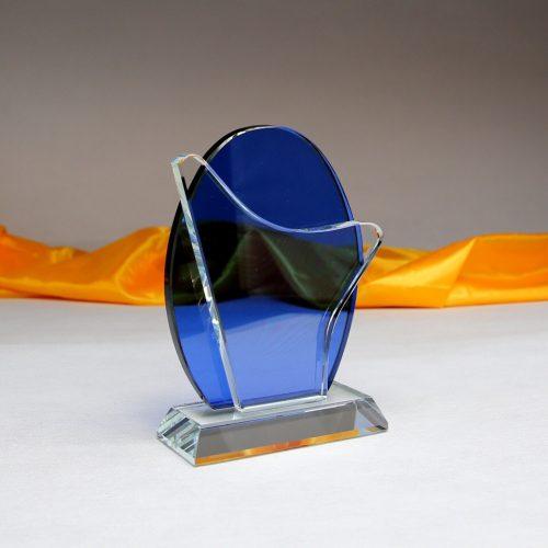 Kỷ niệm chương pha lê, cup quà tặng pha lê