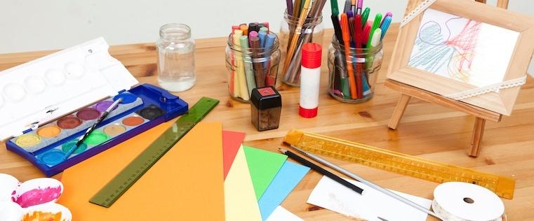 Free_Design_Tools
