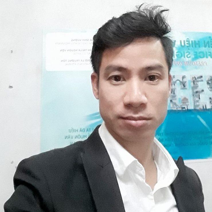 Công ty TNHH Biển Hiệu Văn Phòng